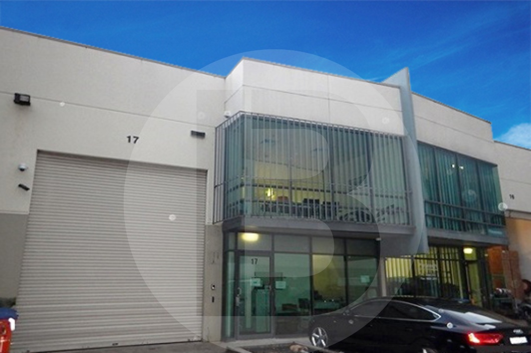 PRESTIGE OFFICE SPACE | RYDALMERE