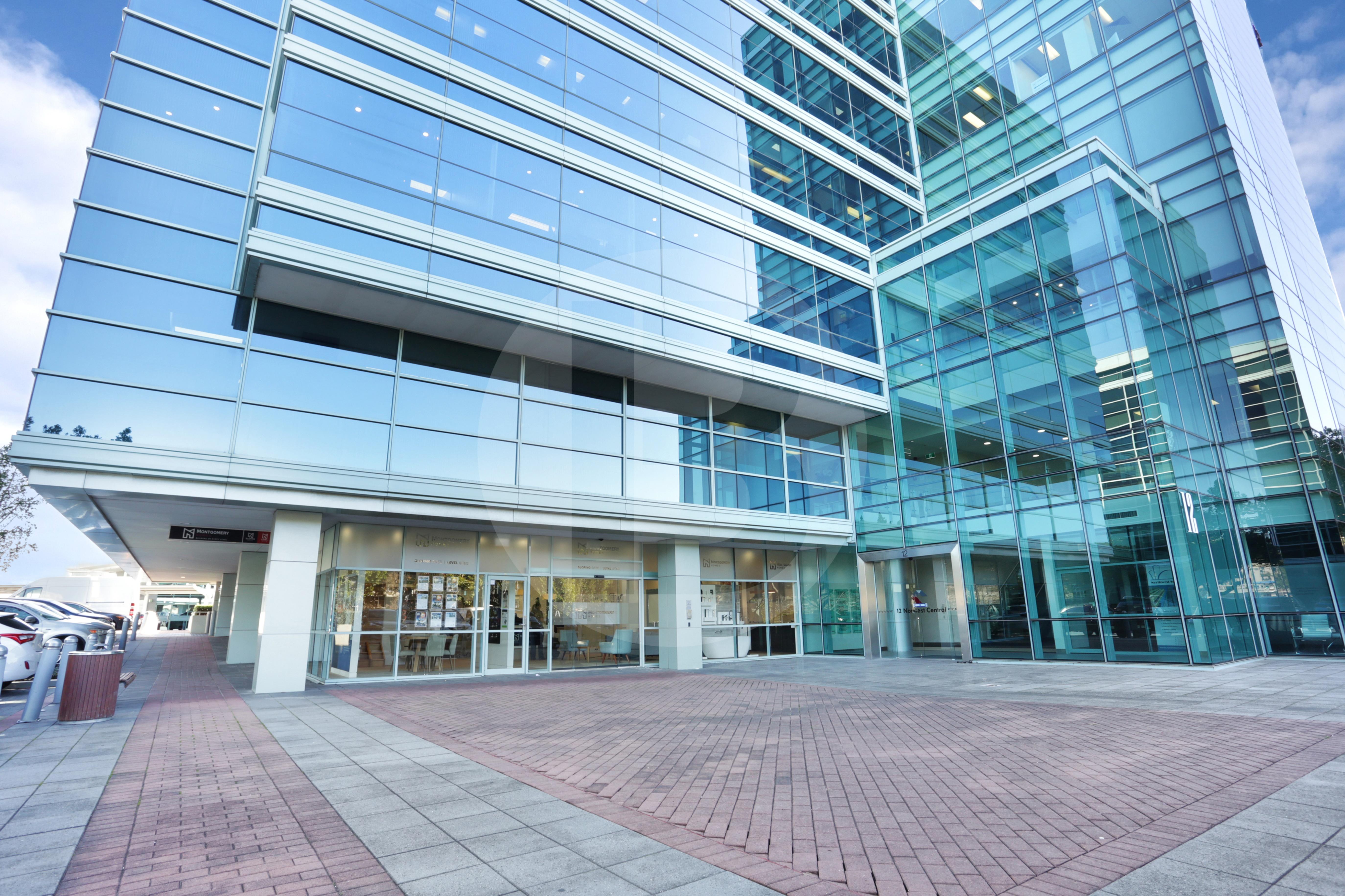 COMMERCIAL OFFICE, SHOWROOM, RETAIL | BAULKHAM HILLS
