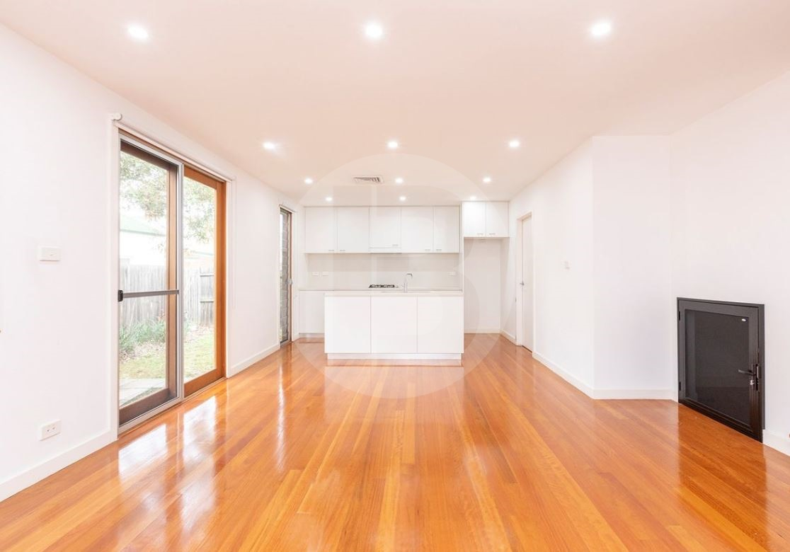 STUNNING COMMERCIAL COTTAGE | NORTH PARRAMATTA
